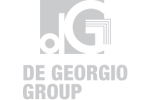 Partner De Georgio Group